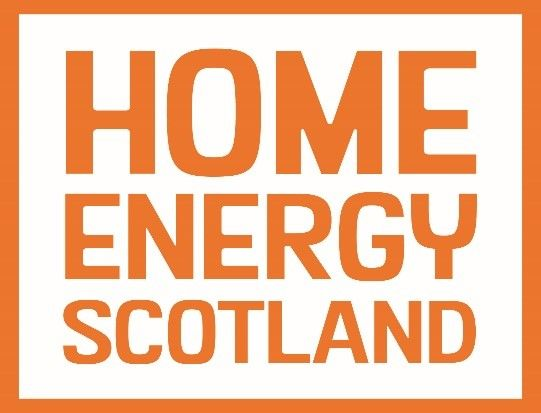 Beat the chill this winter with support from Home Energy Scotland